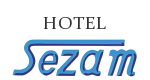 Hotele Sezam, Hotel Łańcut, Hotel Sezam w Kraczkowej, Hotel Sezam w Machowej, Noclegi Sezam w Łańcucie